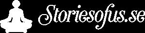 Storiesofus.se